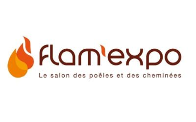 Salon Flam'Expo